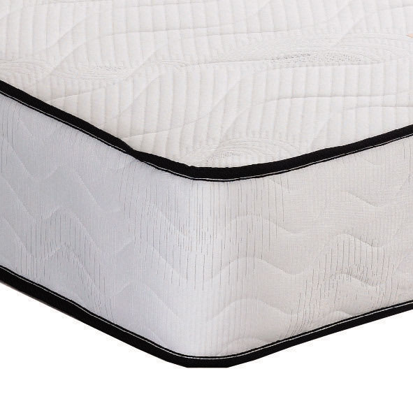 Kayflex Aztec 1000 Pocket Sprung Mattress