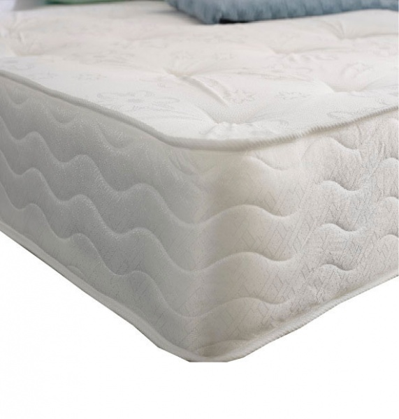 Kayflex Windsor 13.5g Coil Sprung Mattress