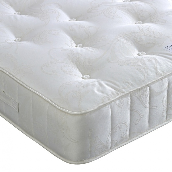 Bedmaster Berrington 1200 Pocket Sprung Mattress