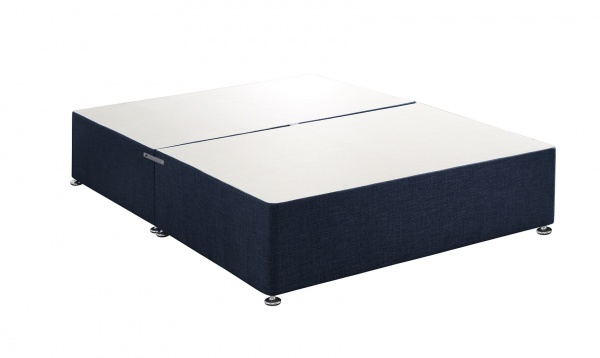 Bedmaster Platform Top Divan Base