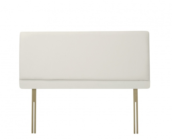 Bedmaster Madrid Faux Leather Headboard