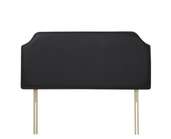 Bedmaster Mayfair Upholstered Fabric Headboard