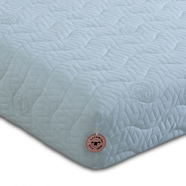 Breasley Uno Halcyon 3000 Pocket Sprung Mattress