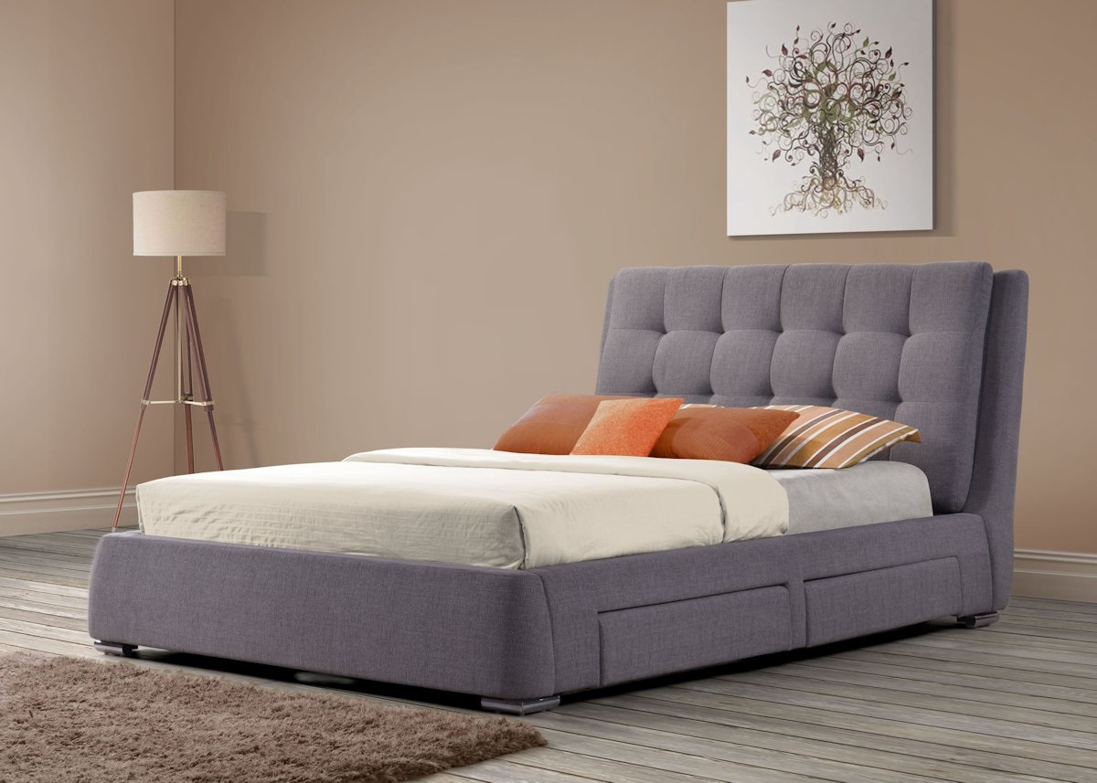 Birlea Mayfair Storage Bed Frame