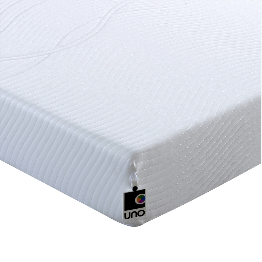 Breasley Uno Revive Mattress with Adaptive®