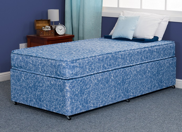 Sweet Dreams Care Home Contract Mattress