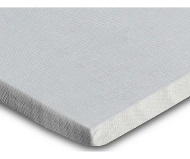 Kayflex Latex Mattress Topper