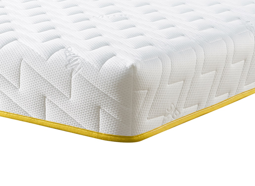 Myer's Bee Rested Superflex Foam Mattress
