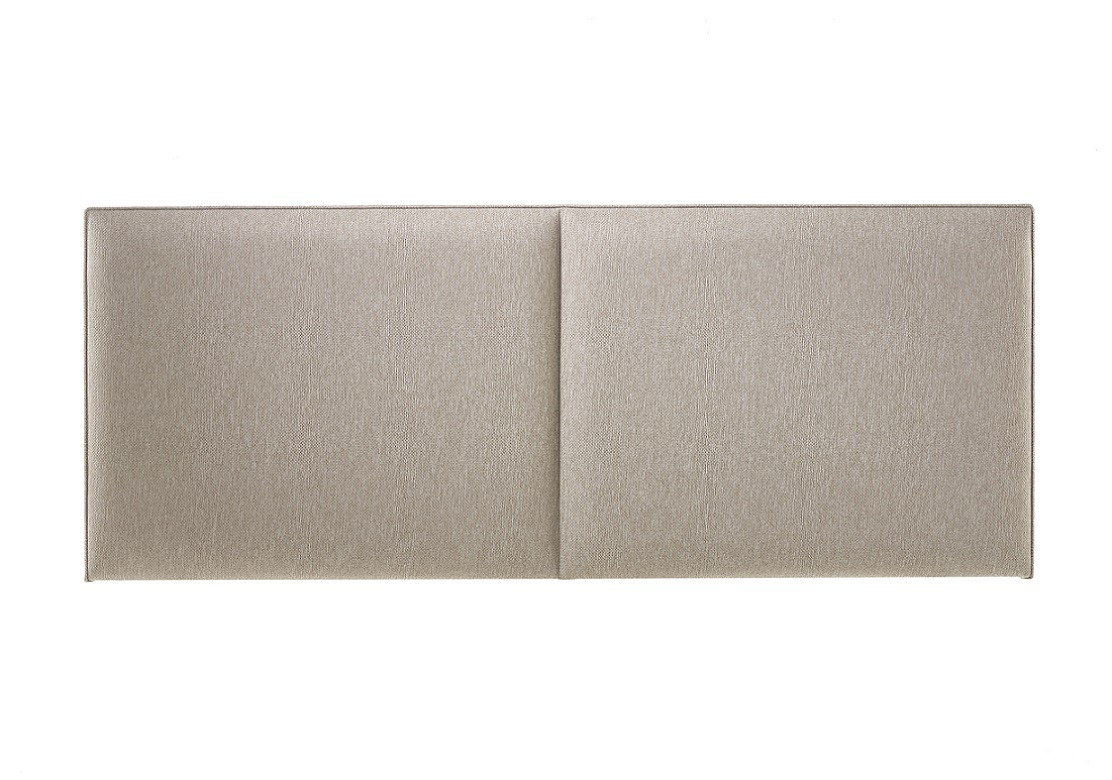 Myers Cirrus Upholstered Fabric Headboard