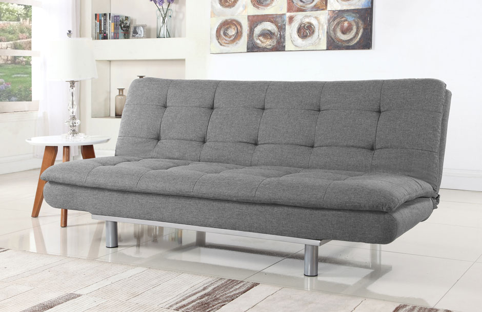 Sweet Dreams Hamilton Sofa Bed Best Beds Direct