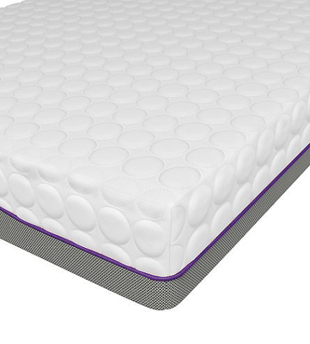 Mammoth Rise Essential Mattress