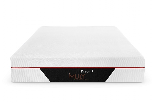 Mlily Dream+ Plus Mattress