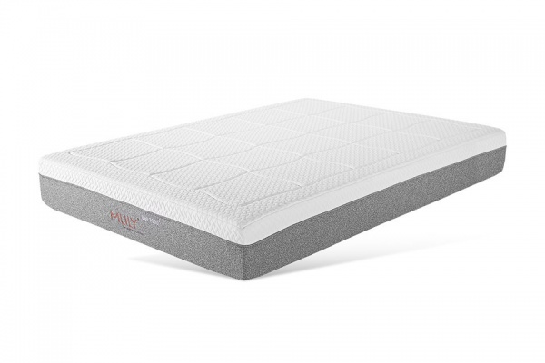 Mlily Gel 1000 Mattress