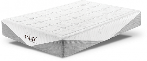 Mlily Harmony 1000 Mattress