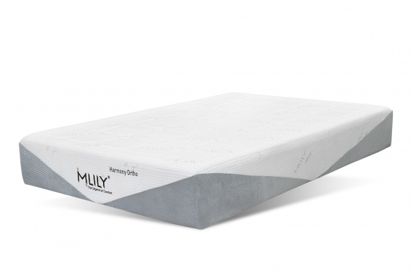 Mlily Harmony Ortho 1000 Mattress