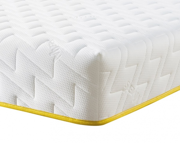 Myer's Bee Calm 1100 Pocket Sprung Mattress