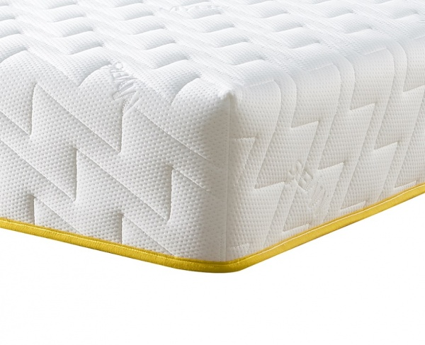 Myer's Bee Cosy 1450 Pocket Sprung Mattress