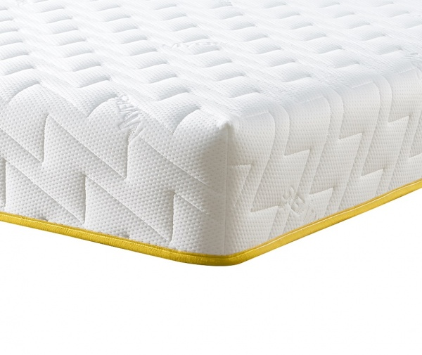 Myer's Bee Relaxed Memory Foam Top Mattress