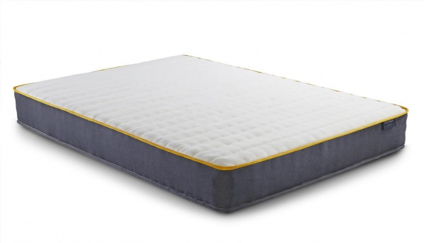SleepSoul Comfort 800 Pocket Sprung Mattress