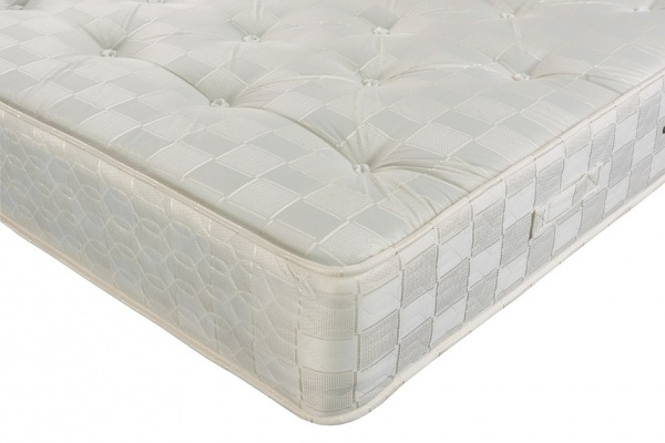 Sweet Dreams Ruben Ortho 12.5g Orthopaedic Mattress